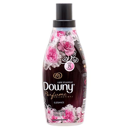 Downy Fabric Softener 750 Ml Elegance Esg Variety Ltd